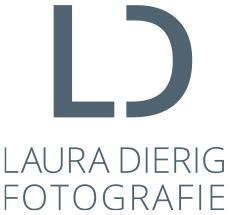 LD | LAURA DIERIG FOTOGRAFIE